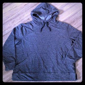 Champion Shirts - Champion elite sweatshirt hoodie